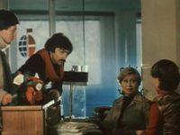 Кадр из фильма «Фантазия на тему любви»