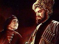 Кадр из фильма «Фатима»