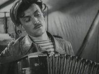 Кадр из фильма «Федька»