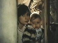 Кадр из фильма «Филиал»