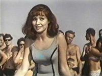 Кадр из фильма «Формула радуги»