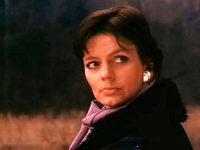 Кадр из фильма «Фотография с женщиной и диким кабаном»