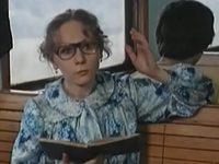 Кадр из фильма «Фрак для шалопая»