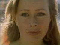 Кадр из фильма «Франка — жена Хама»