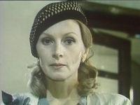 Кадр из фильма «Фруза»