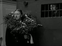 Кадр из фильма «У богатой госпожи»