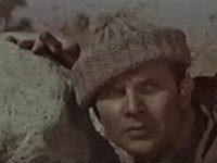 """Кадр из фильма «У заставы """"Красные камни""""»"""