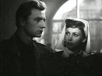 Кадр из фильма «У них есть Родина»