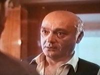 Кадр из фильма «Убийство в ночном поезде»