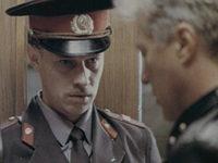 Кадр из фильма «Убить шакала»