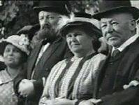 Кадр из фильма «Угол падения»