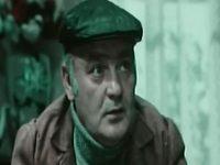 Кадр из фильма «Украли жениха»