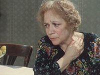 Кадр из фильма «Улица Шолом-Алейхема, дом 40»