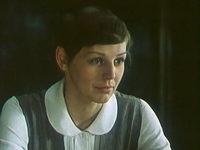 Кадр из фильма «Уроки французского»