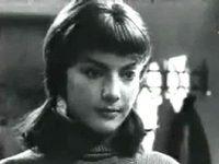 Кадр из фильма «Утренние колокола»