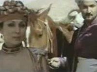 Кадр из фильма «Уходя, остаются...»