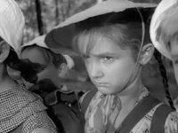 Кадр из фильма «Тайна»
