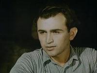 Кадр из фильма «Тайна горного озера»